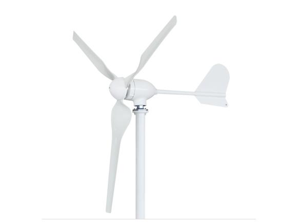风能产品 (2)
